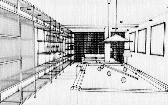 ANTHRO_arq_Diseno-de-interiores-Boceto