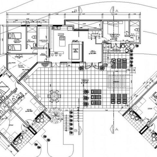 ANTHRO_arq_Planos-arquitectura-gratis-520×720